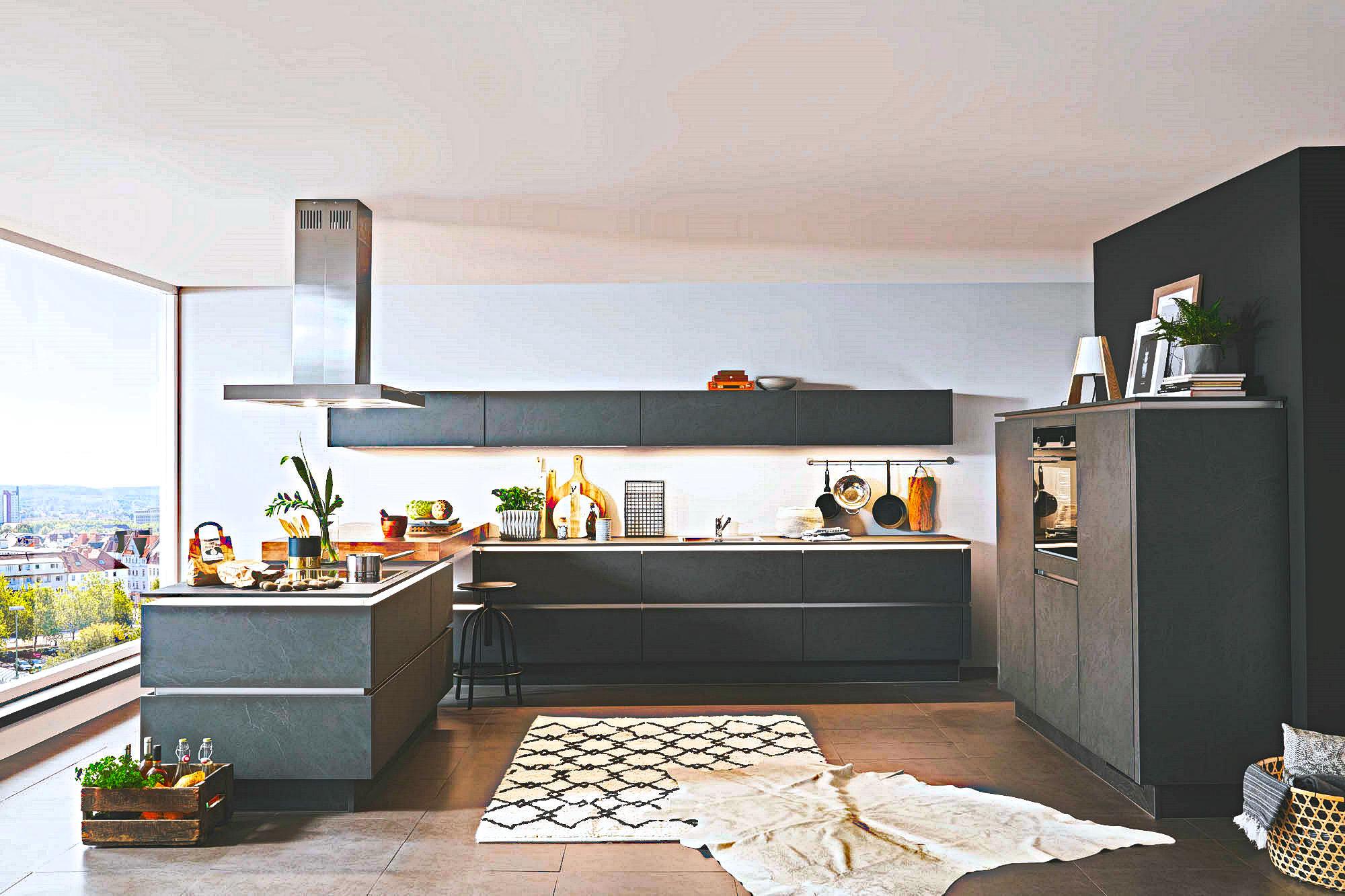 Full Size of Ikea Küche Massivholz Modern Weiss Apothekerschrank Einbauküche Kaufen Landhausstil Singleküche Mit Kühlschrank Betonoptik Geräten Arbeitsschuhe Bett Wohnzimmer Ikea Küche Massivholz