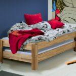 Stapelbetten Dänisches Bettenlager Wohnzimmer Dänisches Bettenlager Badezimmer
