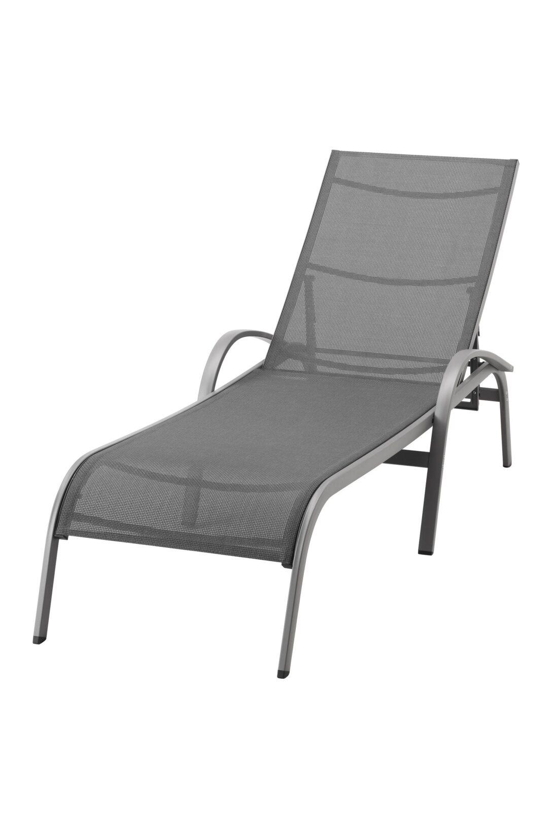 Large Size of Ikea Gartenliege Rattan Gebraucht Klappbar Sonnenliege Küche Kaufen Modulküche Betten 160x200 Bei Miniküche Kosten Sofa Mit Schlaffunktion Wohnzimmer Gartenliege Ikea