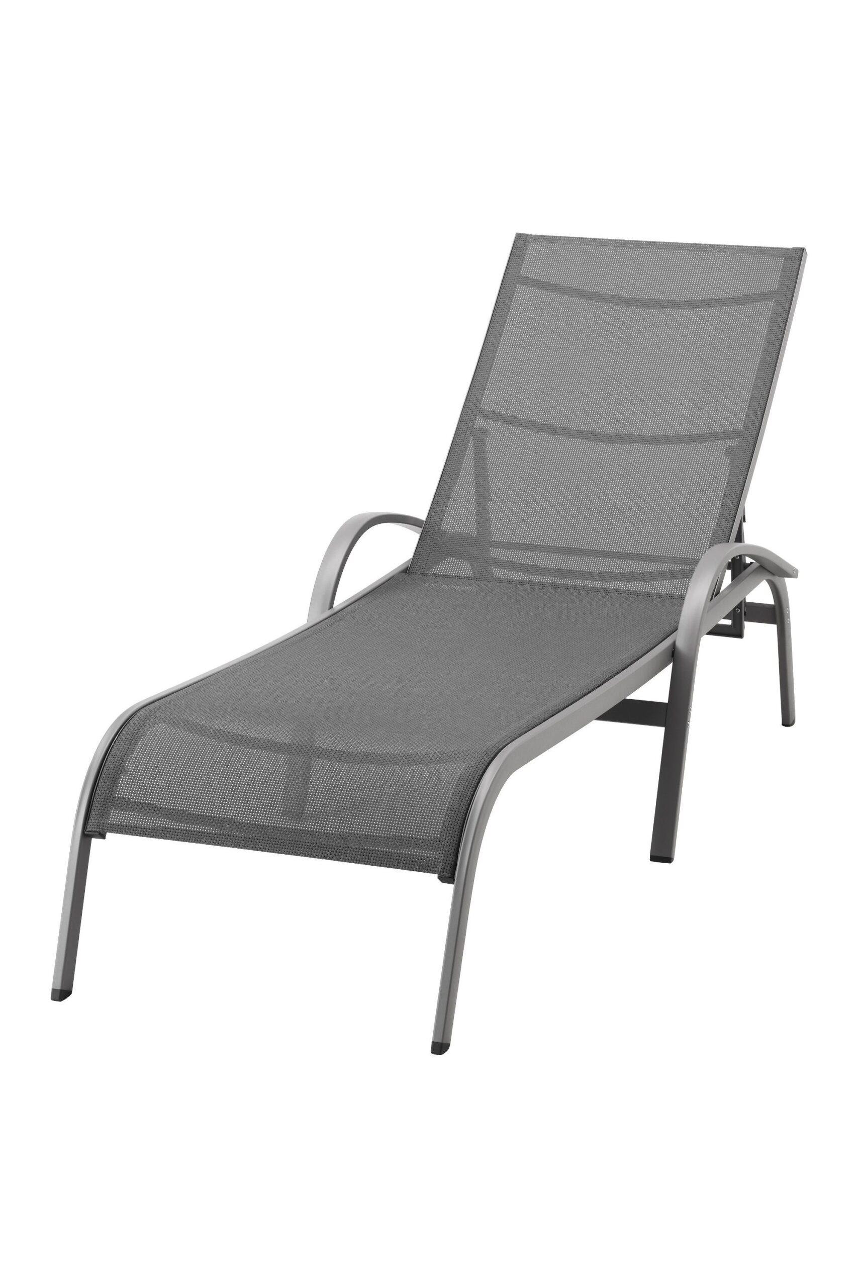 Full Size of Ikea Gartenliege Rattan Gebraucht Klappbar Sonnenliege Küche Kaufen Modulküche Betten 160x200 Bei Miniküche Kosten Sofa Mit Schlaffunktion Wohnzimmer Gartenliege Ikea