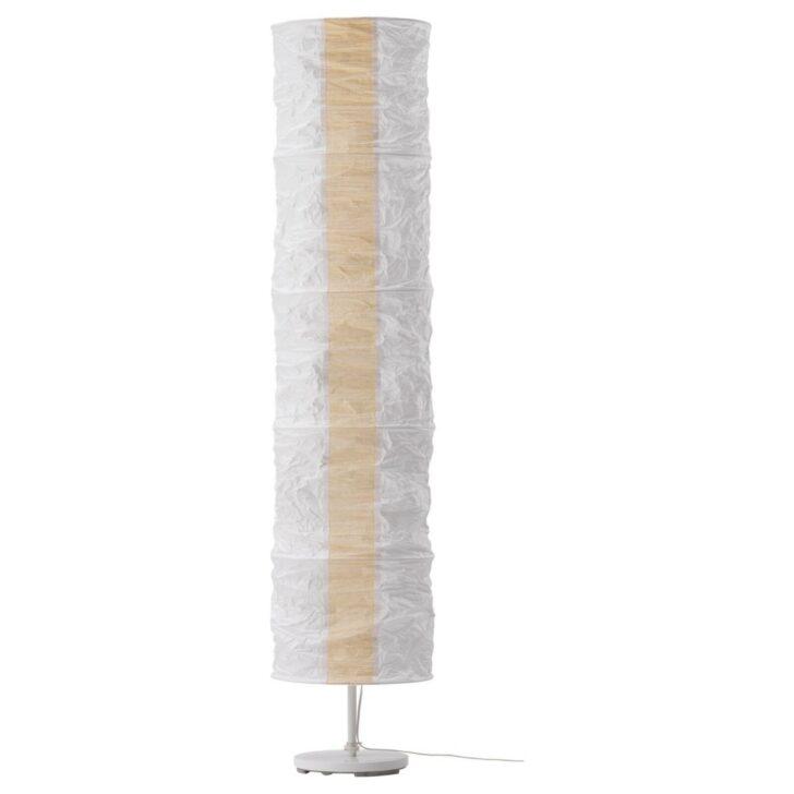 Medium Size of Küche Ikea Kosten Esstische Holz Betten Massivholz 160x200 Holzhäuser Garten Regal Holztisch Wohnzimmer Stehlampe Stehlampen Modulküche Sofa Mit Wohnzimmer Ikea Stehlampe Holz