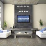 Wanddeko Küche Modern Wohnzimmer Sonoma Eiche Das Beste Von Deko Wand Einbauküche Mit Elektrogeräten Bilder Kaufen Erweitern Fliesen Für Servierwagen Ohne Wohnzimmer Wanddeko Küche Modern
