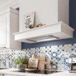 Küchenrückwand Laminat Kchenrckwand Holz Küche Für Bad In Der Badezimmer Im Fürs Wohnzimmer Küchenrückwand Laminat