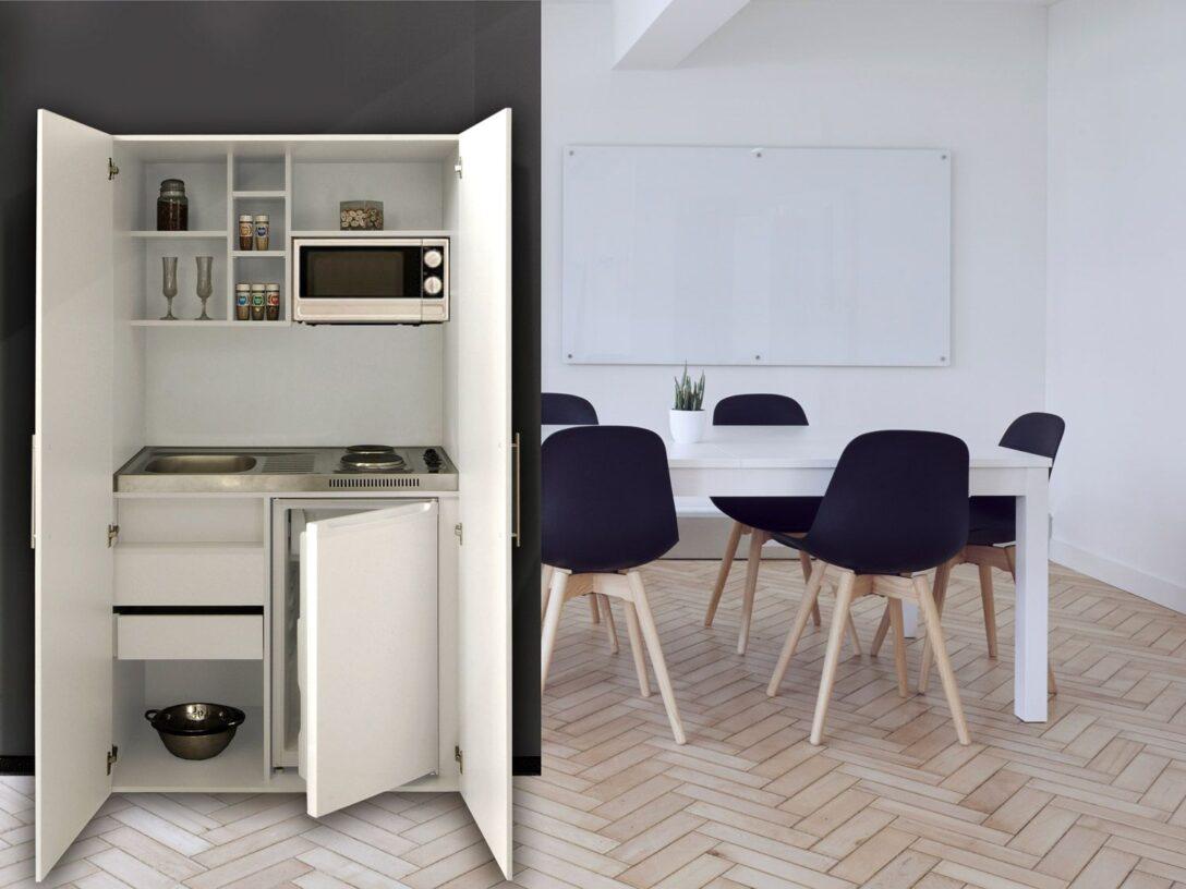 Large Size of Schrankküchen Ikea Schrankkuche Buro Modulküche Betten 160x200 Küche Kosten Kaufen Miniküche Bei Sofa Mit Schlaffunktion Wohnzimmer Schrankküchen Ikea