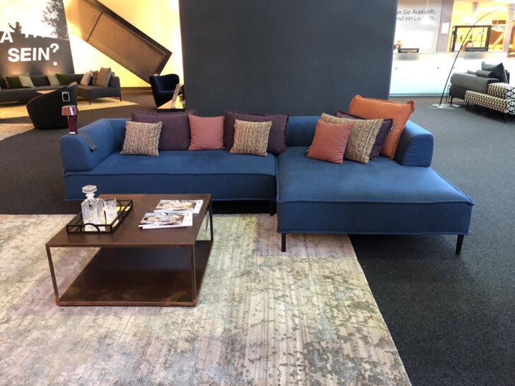 Medium Size of Freistil Ausstellungsstück Sofa 144 Fgerat Bett Küche Wohnzimmer Freistil Ausstellungsstück