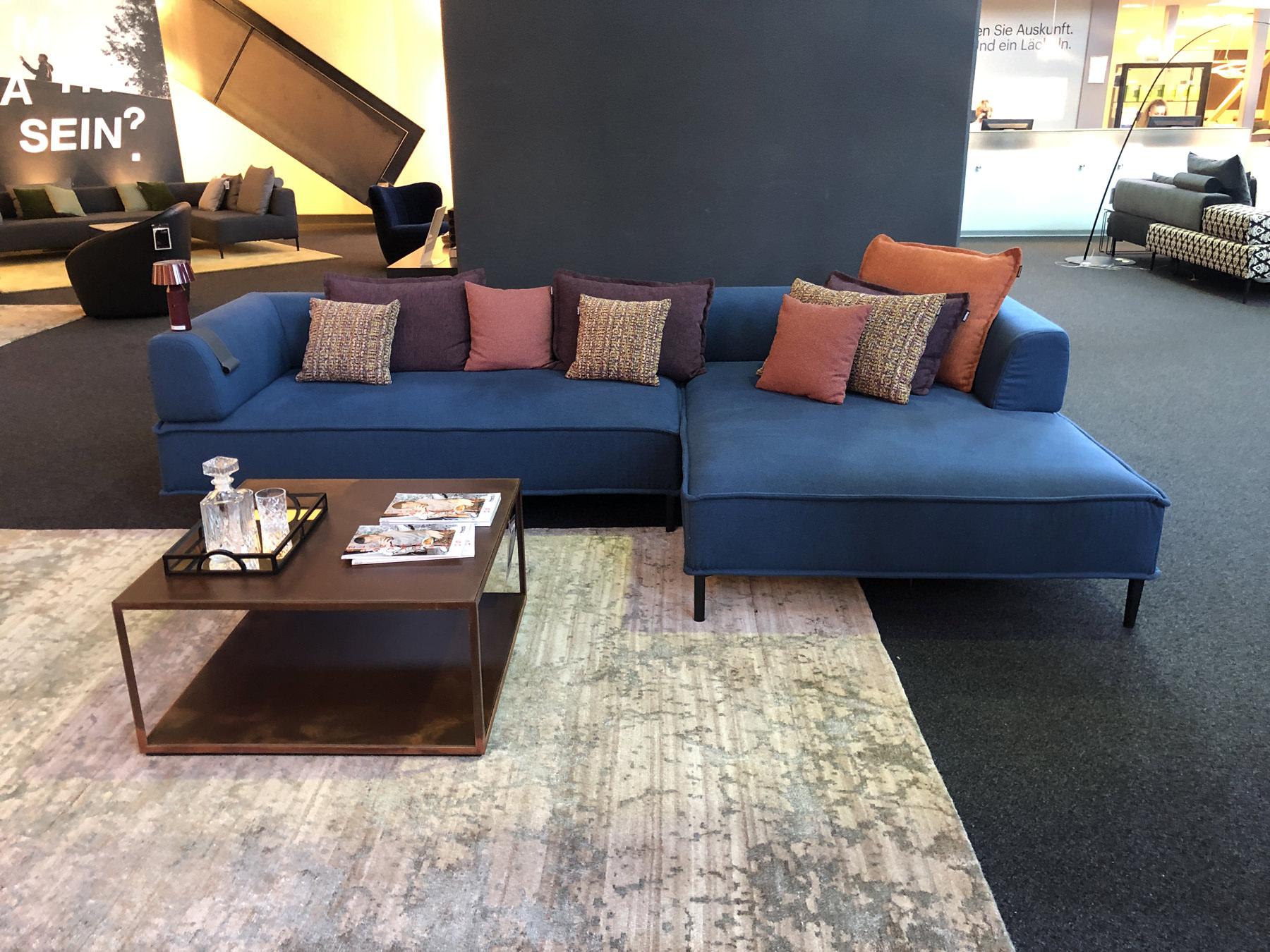 Full Size of Freistil Ausstellungsstück Sofa 144 Fgerat Bett Küche Wohnzimmer Freistil Ausstellungsstück