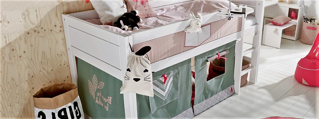 Large Size of Rausfallschutz Bett Selber Machen Baby Selbst Gemacht Hochbett Kinderbett Wie Gefhrlich Sind Hochbetten 10 Tipps Zur Unfallvermeidung Küche Zusammenstellen Wohnzimmer Rausfallschutz Selbst Gemacht