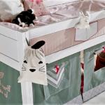 Rausfallschutz Bett Selber Machen Baby Selbst Gemacht Hochbett Kinderbett Wie Gefhrlich Sind Hochbetten 10 Tipps Zur Unfallvermeidung Küche Zusammenstellen Wohnzimmer Rausfallschutz Selbst Gemacht