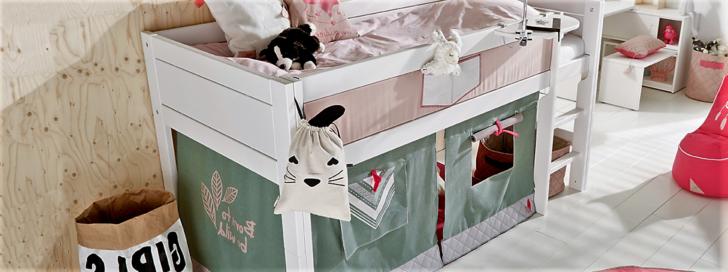 Medium Size of Rausfallschutz Bett Selber Machen Baby Selbst Gemacht Hochbett Kinderbett Wie Gefhrlich Sind Hochbetten 10 Tipps Zur Unfallvermeidung Küche Zusammenstellen Wohnzimmer Rausfallschutz Selbst Gemacht