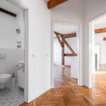 Dachgeschosswohnung Einrichten Schlafzimmer Pinterest Beispiele Ideen Kleine Bilder Ikea Tipps Wohnzimmer So Knnen Sie Den Grundriss Ihrer Wohnung Verndern Wohnzimmer Dachgeschosswohnung Einrichten