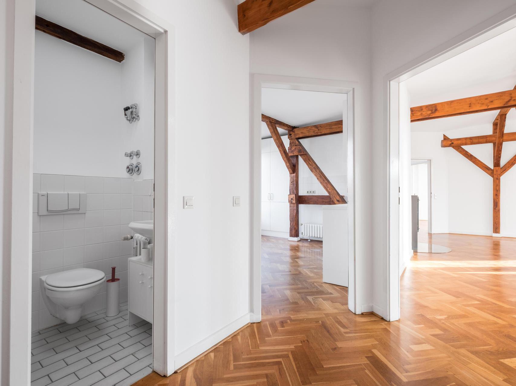 Full Size of Dachgeschosswohnung Einrichten Schlafzimmer Pinterest Beispiele Ideen Kleine Bilder Ikea Tipps Wohnzimmer So Knnen Sie Den Grundriss Ihrer Wohnung Verndern Wohnzimmer Dachgeschosswohnung Einrichten