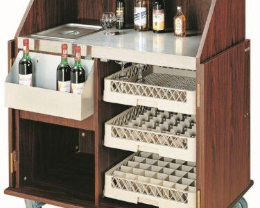 Bar Kaufen Wohnzimmer Elegante Hausbar Mobile Bar Theke Bartheke Holz Barschrank Esstisch Ausziehbar Massiv Ausklappbares Bett Küche Kaufen Tipps Günstig Mit Elektrogeräten