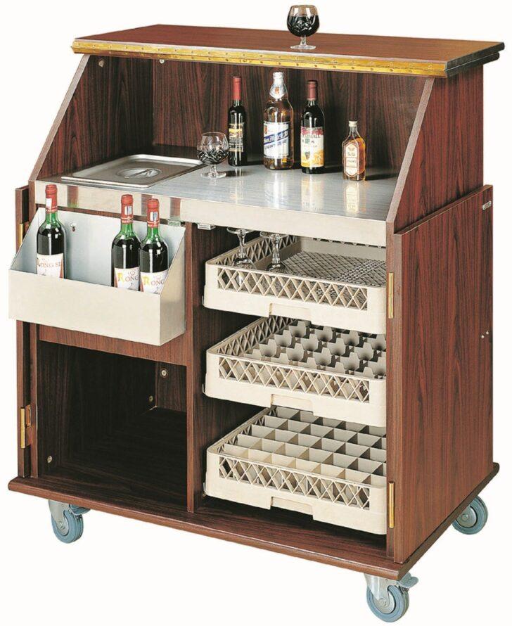 Medium Size of Elegante Hausbar Mobile Bar Theke Bartheke Holz Barschrank Esstisch Ausziehbar Massiv Ausklappbares Bett Küche Kaufen Tipps Günstig Mit Elektrogeräten Wohnzimmer Bar Kaufen