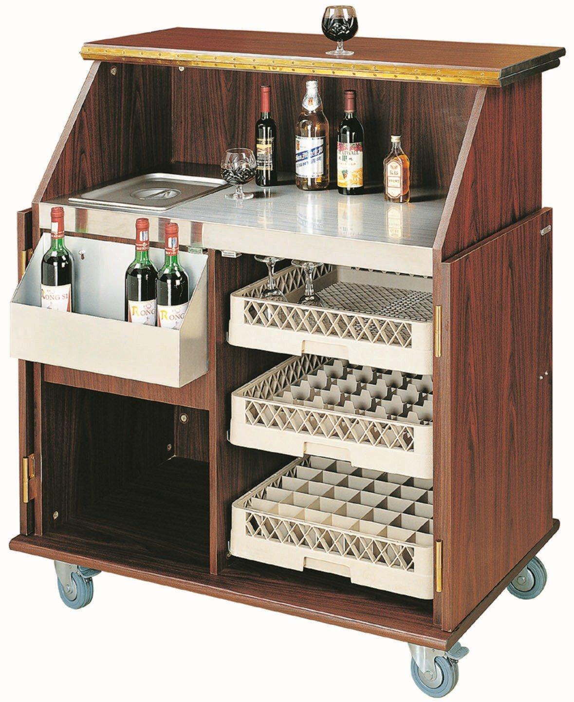 Full Size of Elegante Hausbar Mobile Bar Theke Bartheke Holz Barschrank Esstisch Ausziehbar Massiv Ausklappbares Bett Küche Kaufen Tipps Günstig Mit Elektrogeräten Wohnzimmer Bar Kaufen