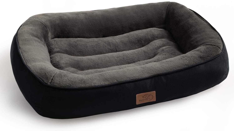 Full Size of Hundebett Wolke 125 Bedsure Fr Groe Hunde Wohnzimmer Hundebett Wolke 125