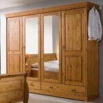 Schlafzimmerschränke Schlafzimmer Schrnke Massivholz Deutsche Dekor 2017 Online Kaufen Wohnzimmer Schlafzimmerschränke