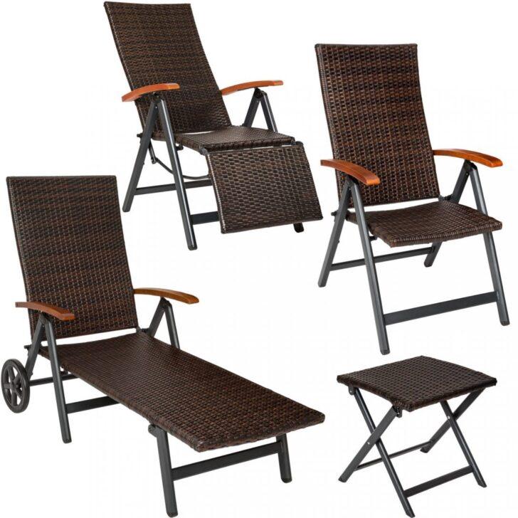 Medium Size of Sonnenliege Rattan Klappbar Gartenliege Ikea Garten Liege Auflage Liegestuhl Holz Ausklappbares Bett Ausklappbar Rattanmöbel Polyrattan Sofa Wohnzimmer Sonnenliege Rattan Klappbar