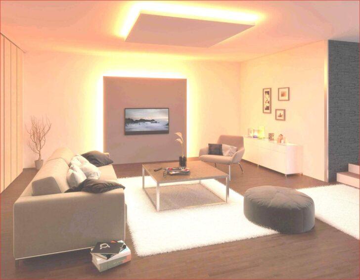 Medium Size of Deckenlampe Led Wohnzimmer Deckenleuchte Das Beste Von 40 Frisch Einbauleuchten Bad Vitrine Weiß Gardinen Lampe Tapete Big Sofa Leder Bilder Modern Wohnzimmer Deckenlampe Led Wohnzimmer