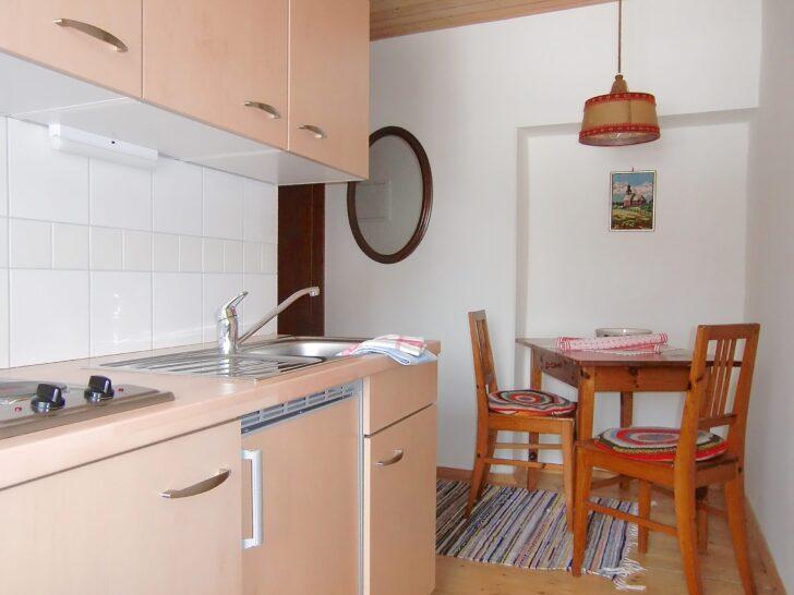 Medium Size of Ikea Küchenzeile Mini Kchenzeile Heidis Welt Unsere Appartements In Mitschig Küche Kosten Modulküche Betten Bei 160x200 Kaufen Sofa Mit Schlaffunktion Wohnzimmer Ikea Küchenzeile