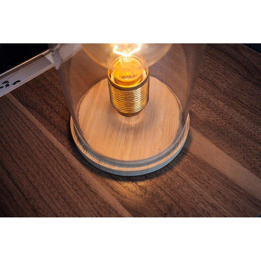 Full Size of Wohnzimmer Lampe Holz Retro Caseconradcom Deckenlampen Esstische Hängelampe Lampen Schlafzimmer Massivholz Tisch Bad Unterschrank Designer Esstisch Alu Wohnzimmer Wohnzimmer Lampe Holz