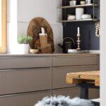 Ideen Fr Dein Kchenregal Modulkche Ikea Kche Kaufen Kosten Bad Renovieren Miniküche Stengel Wohnzimmer Tapeten Mit Kühlschrank Wohnzimmer Miniküche Ideen