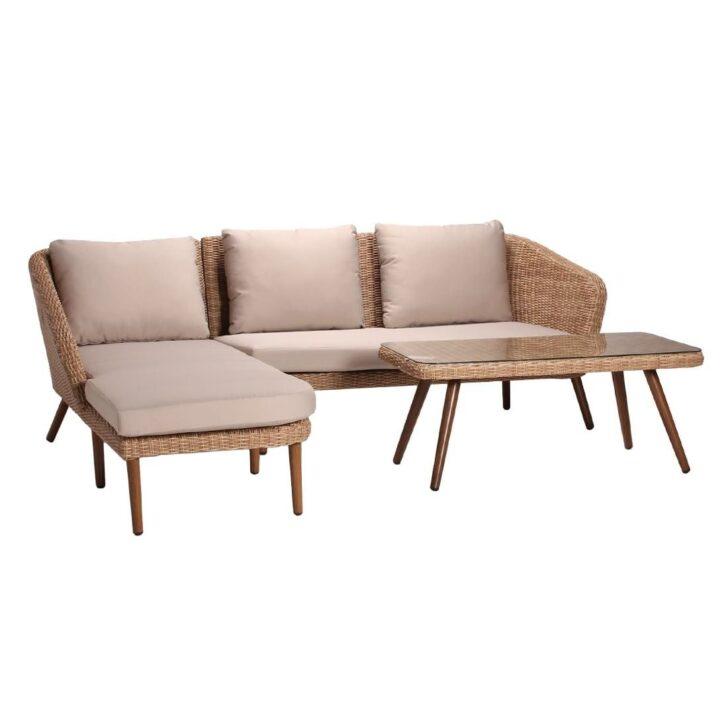 Medium Size of Outliv Loungemöbel Exklusive Gartenmbel Kenia Loungembel Polyrattan 3 Tlg Garten Günstig Holz Wohnzimmer Outliv Loungemöbel