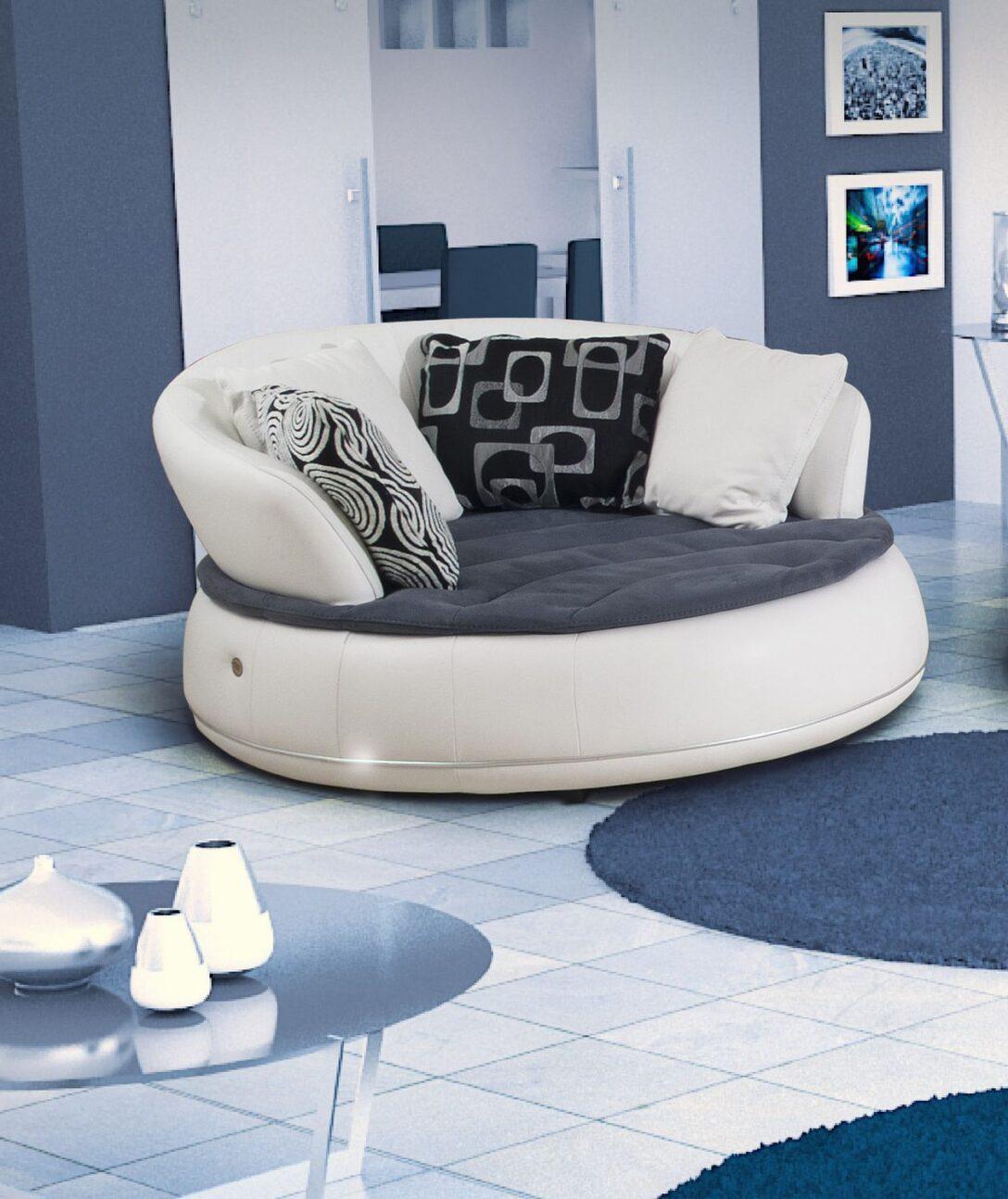 Large Size of Sofa Rund Klein Couchtisch Couch Wk Stoff Grau Rahaus Chesterfield Hannover Mit Relaxfunktion 3 Sitzer Liege Lounge Garten Schlaffunktion Federkern Big Sam Auf Wohnzimmer Sofa Rund Klein
