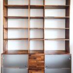 Aufsatzregal Küche Sitzbank Holzregal Bodenbelag Pino Hängeschränke Sitzecke Industrielook Sprüche Für Die Rückwand Glas Lüftung Holz Weiß Ohne Wohnzimmer Aufsatzregal Küche