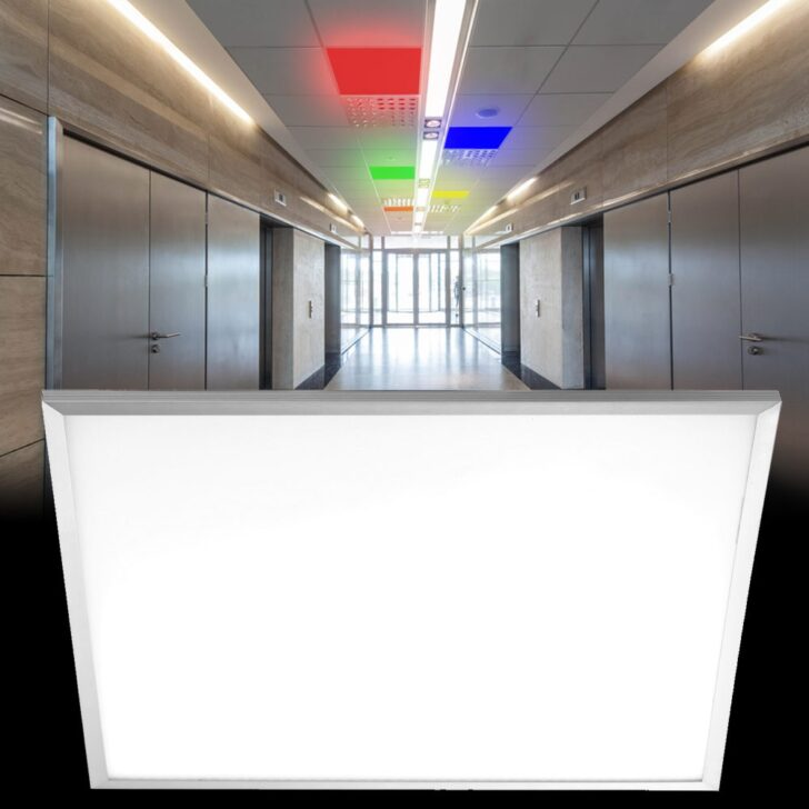 Medium Size of Led Beleuchtung Wohnzimmer Wandtattoo Deckenleuchte Wandlampe Bad Heizkörper Schrankwand Deckenlampe Küche Decke Im Großes Bild Deckenlampen Hängeschrank Wohnzimmer Lampe Wohnzimmer Decke