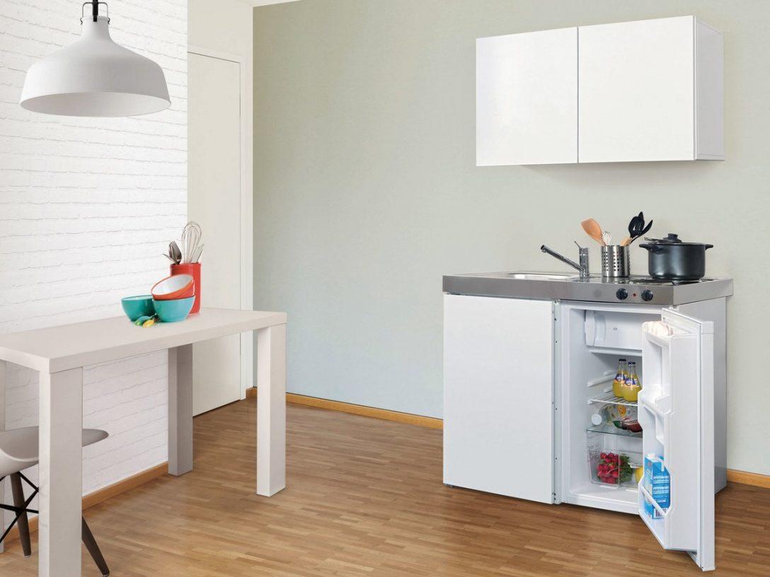 Full Size of Singleküche Ikea Miniküche Modulküche Stengel Küche Kaufen Kosten Mit Kühlschrank E Geräten Sofa Schlaffunktion Betten 160x200 Bei Wohnzimmer Singleküche Ikea Miniküche