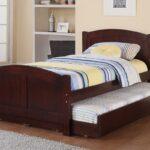 Ausziehbares Doppelbett Wohnzimmer Ausziehbares Doppelbett Ausziehbare Doppelbettcouch Ikea Bett