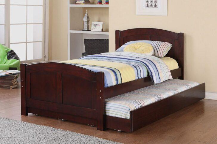 Medium Size of Ausziehbares Doppelbett Ausziehbare Doppelbettcouch Ikea Bett Wohnzimmer Ausziehbares Doppelbett