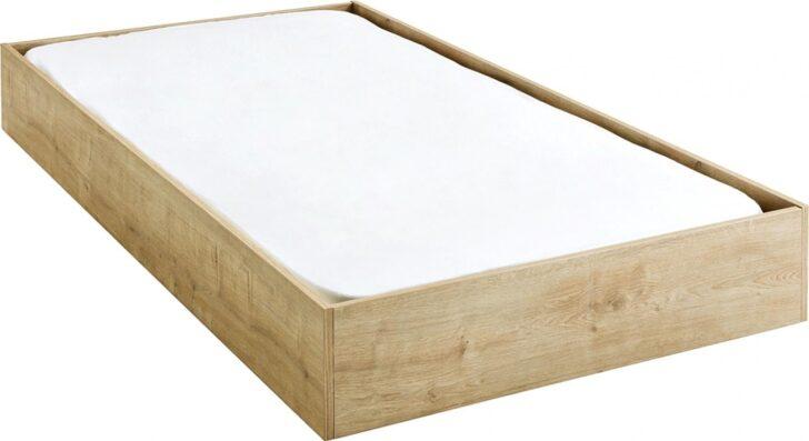 5de704b42ca00 Schlafsofa Liegefläche 180x200 Bett Weiß Massiv Komplett Mit Lattenrost Und Matratze Bettkasten Massivholz Betten Ausziehbett Günstig Kaufen Wohnzimmer Ausziehbett 180x200