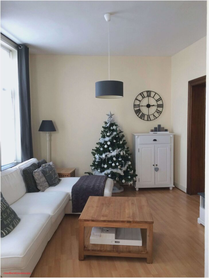 Medium Size of Wohnzimmer Lampe Ikea Lampen Decke Stehend Von Leuchten Mit Supernoclegcom Traumhaus Schrank Bad Led Sofa Schlaffunktion Schlafzimmer Hängeleuchte Wohnzimmer Wohnzimmer Lampe Ikea