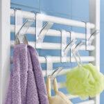 Handtuchhalter Heizkörper Paket 12rundheizkrper Haken Heizkrper Wohnzimmer Elektroheizkörper Bad Badezimmer Für Küche Wohnzimmer Handtuchhalter Heizkörper