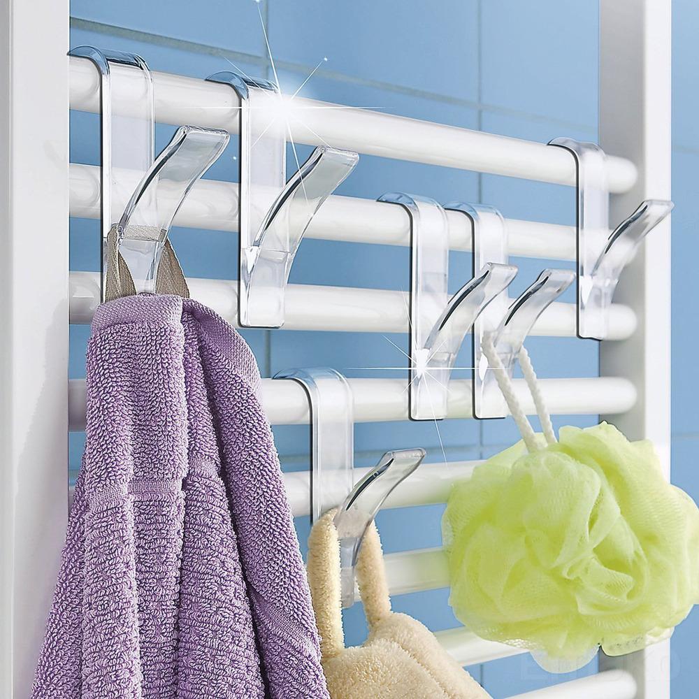 Full Size of Handtuchhalter Heizkörper Paket 12rundheizkrper Haken Heizkrper Wohnzimmer Elektroheizkörper Bad Badezimmer Für Küche Wohnzimmer Handtuchhalter Heizkörper