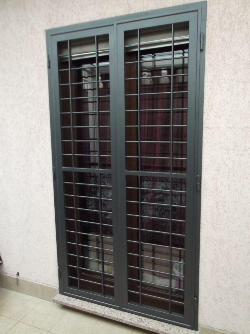 Full Size of Produkte Metallbau Thiel Fenster Einbruchschutz Stange Moderne Esstische Küche Holz Modern Wohnzimmer Bilder Weiss Esstisch Fürs Modernes Sofa Wohnzimmer Fenstergitter Einbruchschutz Modern