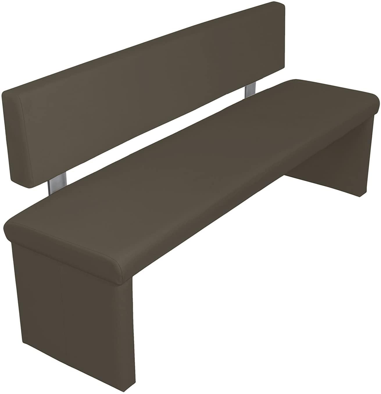 Full Size of Küche Kaufen Ikea Betten 160x200 Sofa Mit Schlaffunktion Modulküche Miniküche Bei Kosten Wohnzimmer Ikea Küchenbank