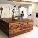 Wohnzimmer Mit Kche Frisch Poco Schlafzimmer Schrnke Elegant 25 Bett 140x200 Komplett Big Sofa Küche Betten Wohnzimmer Küchenzeile Poco