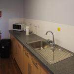 Fliesenspiegel Wikipedia Küche Ohne Oberschränke Kleine Einbauküche Müllschrank Einzelschränke Abfalleimer Schrankküche Was Kostet Eine Neue Doppel Wohnzimmer Fliesen Küche