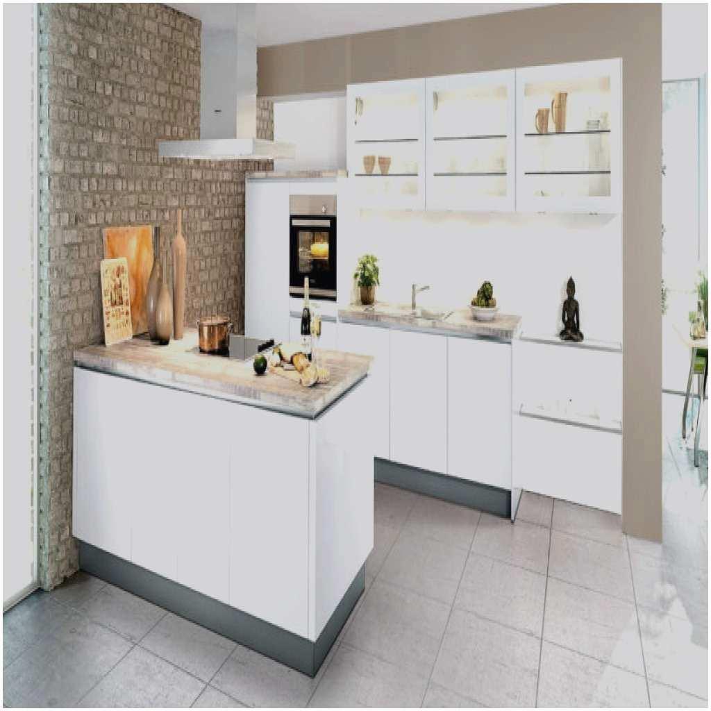 Full Size of Weiße Küche Wandfarbe Kche Farbe Wand Luxus 49 Genial Galerie Von Weie Welche Betonoptik Vollholzküche Auf Raten Modulküche Ikea Wasserhahn Für Wohnzimmer Weiße Küche Wandfarbe