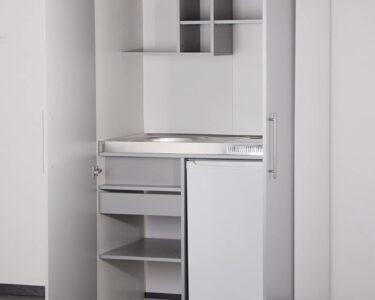 Schrankküche Ikea Gebraucht Wohnzimmer Schrankküche Ikea Gebraucht Mebasa Mk0011s Schrankkche Miniküche Gebrauchtwagen Bad Kreuznach Landhausküche Gebrauchte Küche Betten 160x200 Kosten Bei