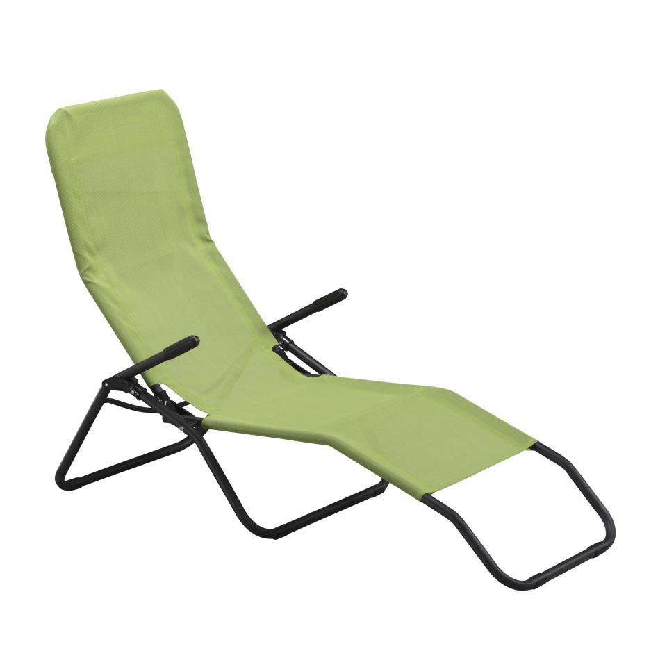 Full Size of Kippliege Aldi Auflage Sonnenliege Danisches Bettenlager Relaxsessel Garten Wohnzimmer Kippliege Aldi