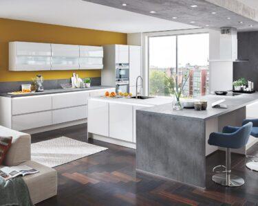 Moderne Küche Gardinen 2020 Wohnzimmer Moderne Küche Gardinen 2020 Mondo Kchen Markenwelten Sommerlad Ohne Oberschränke Möbelgriffe Lampen Einbauküche L Form Tapete Modern Rustikal Barhocker