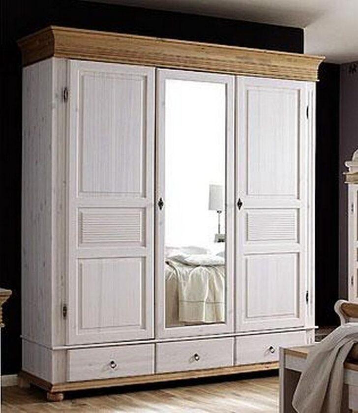 Medium Size of Schlafzimmerschränke Massivholz Kleiderschrank 3trig Spiegel Wei Schlafzimmerschrank Wohnzimmer Schlafzimmerschränke