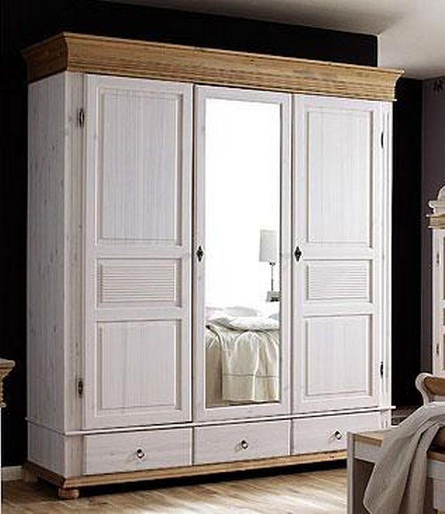 Full Size of Schlafzimmerschränke Massivholz Kleiderschrank 3trig Spiegel Wei Schlafzimmerschrank Wohnzimmer Schlafzimmerschränke