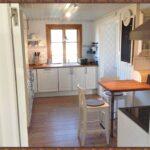 Dänisches Bettenlager Bartisch Wohnzimmer Bartisch Kche Dnisches Bettenlager Hhe 90 Cm Wand Finanzieren Küche Dänisches Badezimmer