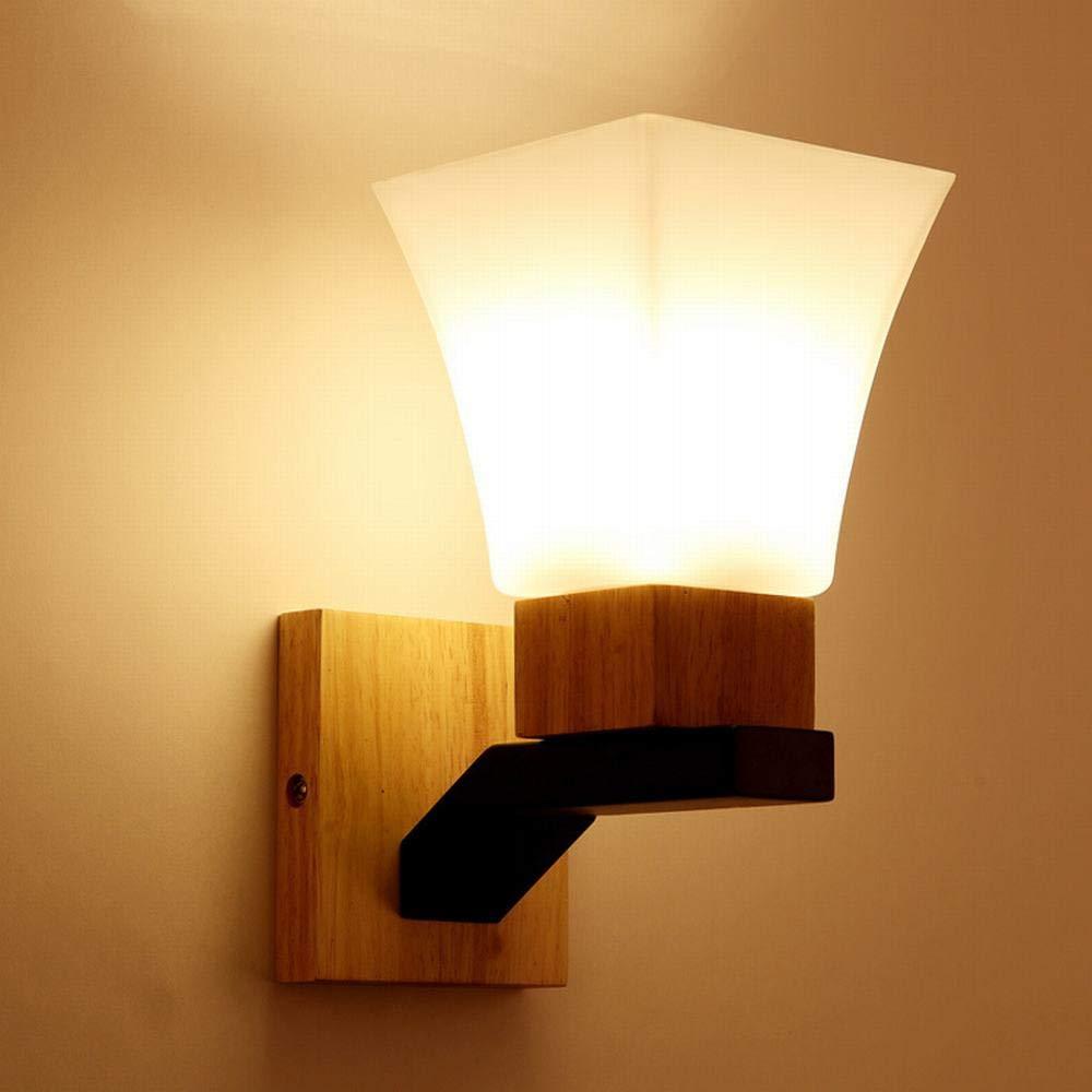 Full Size of Drei Farben Licht 50 Cm Innenbeleuchtung Jinwell Holz Esstisch Holzplatte Lampen Küche Schlafzimmer Lampe Regale Deckenlampe Wohnzimmer Holztisch Garten Wohnzimmer Wohnzimmer Lampe Holz
