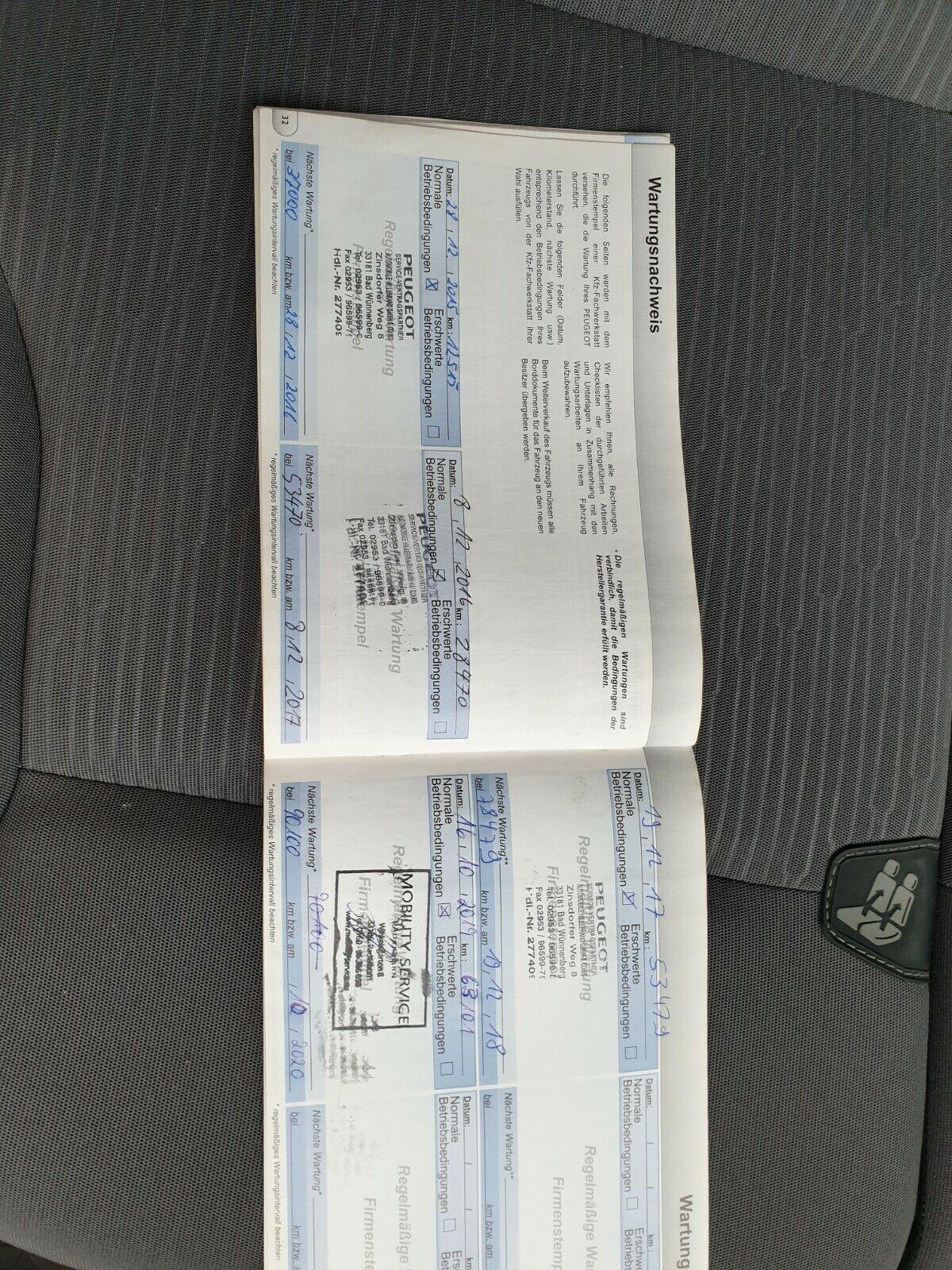 Full Size of Fenster Klimaanlage Einbauen Schlauch Adapter Noria Kaufen Wohnwagen Klimaanlagen Abdichten Test Peugeot Partner L2 Komfortklimaanlagepdcrcde Deine Trocal Wohnzimmer Fenster Klimaanlage