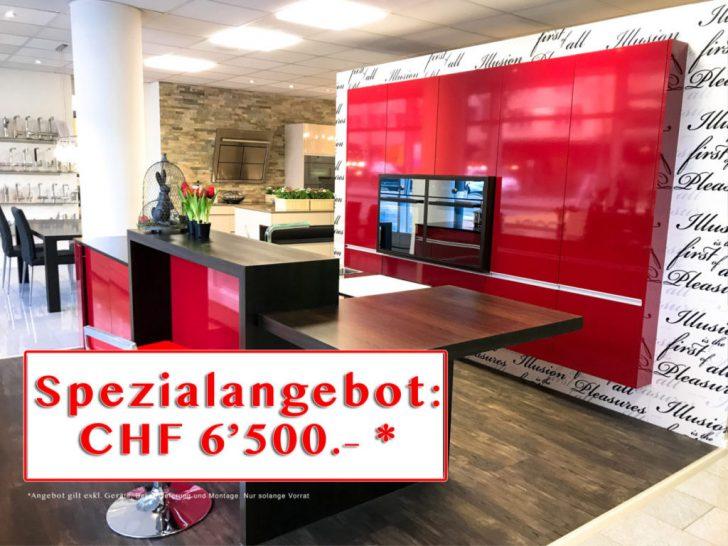 Medium Size of Ausstellungsküchen Ausstellungskchen Kurt Fischer Wohnzimmer Ausstellungsküchen